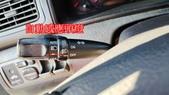 ☆╮益群汽車╭☆05年ALTIS 1.8 天窗 恆溫空調 妥善率高國民省油代步車:94504.jpg