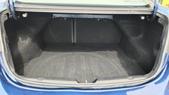 ☆╮益群汽車╭☆2014年現代ELANTRA 1.8全車X版空力套件:109127.jpg