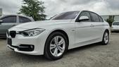 已售出~☆╮益群汽車╭☆2014年領牌BMW F30 316i 一手車全車原鈑件:107919.jpg