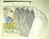 Easy易利用立體剪裁成人兒童口罩B.F.E達99%認證檢驗:Easy易利用高濾菌口罩~1.jpg