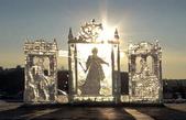 俄羅斯冰雕之美:俄羅斯冰雕之美15.jpg