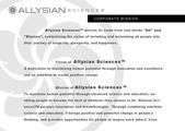 The best of Canada 愛力思 Allysian-Company-Details:Canada-Allysian-English book-005.jpg