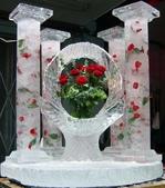 俄羅斯冰雕之美:俄羅斯冰雕之美16.jpg