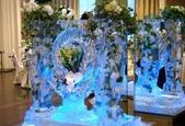 俄羅斯冰雕之美:俄羅斯冰雕之美17.jpg