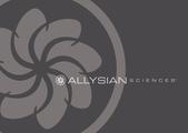 The best of Canada 愛力思 Allysian-Company-Details:Canada-Allysian-English book-001.jpg