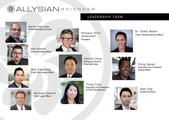 The best of Canada 愛力思 Allysian-Company-Details:Canada-Allysian-English book-007.jpg