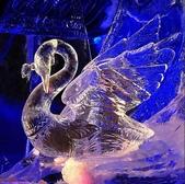 俄羅斯冰雕之美:俄羅斯冰雕之美20.jpg