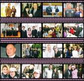 錫聰的好友及老師-英國國際藝術聯盟-亞洲區總會長-林香秀 Evelyn 蛋雕及多才藝術家:英國國際藝術聯盟-亞洲區總會長-林香秀13.jpg