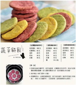 Arlink 氣炸鍋油切率80 % 健康又貼心!:arlink 氣炸鍋A04