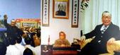 金廈之旅~閩粵四日~購物團-無自費-超值五星酒店+廈門靈玲國際馬戲城:108閩廈四日-04第四天004蔣經國先生紀念館.jpg