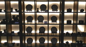 金廈之旅~閩粵四日~購物團-無自費-超值五星酒店+廈門靈玲國際馬戲城:108閩廈四日-03第三天購物行程002普洱茶.jpg