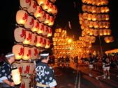 2013 國際觀光文化活動 台日鼓舞節:4台日鼓舞節~日本無形文化財竿登祭將再度來南投演出。攝影-范綱武