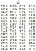 弟子規全文解釋(弟子規注音版):弟子規注音版p04.jpg