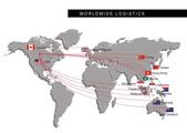 The best of Canada 愛力思 Allysian-Company-Details:Canada-Allysian-English book-018.jpg