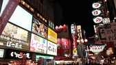 2018日本八天自遊行0809~0816大阪→京都→神戶→德島→大阪(關西機場)→桃園國際機場:20180809道頓堀 Dōtonbori-03.jpg
