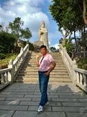 20191015莆田-媽祖誕生地&湄州媽祖島:20191015-2湄州媽祖島16.jpg