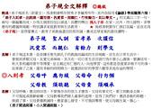 弟子規全文解釋(弟子規注音版):弟子規全文解釋001.jpg