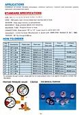 由生精機實業股份有限公司~專業精製工業壓力錶~廠長:吳德合 0910162376:05由生精機實業股份有限公司~瓦斯用表.JPG