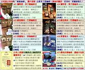 博士下鄉 咖啡實驗~台東種出 果子狸咖啡~稱台灣版的麝香貓咖啡~保留更多~綠原酸及葫蘆巴鹼!:台東果子狸咖啡DM2.jpg