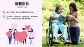 您想用市價三折來申請台灣第一品牌的外勞嗎?來電請記得017811張錫聰0982823968享超值優惠:看護銀行A010.jpg