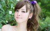 世界各國~第一美女!:日本第一美女~佐佐木希