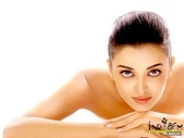 世界各國~第一美女!:印度第一美女~艾西瓦婭