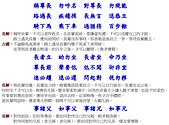 弟子規全文解釋(弟子規注音版):弟子規全文解釋006.jpg
