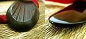 CAS國家認證的~澀水竹炭茶杯,竹炭刮痧板,生肖吊飾:~2