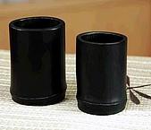 CAS國家認證的~澀水竹炭茶杯,竹炭刮痧板,生肖吊飾:.jpg