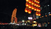 2013 國際觀光文化活動 台日鼓舞節:1台日鼓舞節~日本國寶秋田竿燈祭