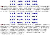 弟子規全文解釋(弟子規注音版):弟子規全文解釋009.jpg