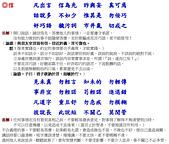 弟子規全文解釋(弟子規注音版):弟子規全文解釋011.jpg