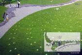 0982823968免費公益塔位及牌位送給您~台灣新北玉佛寺&擁恆文創園區&其他知名優質塔位:03擁恆文創園區-立足星空011.jpg