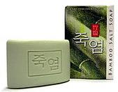 LG-竹鹽牙膏,Q10牙膏,竹鹽香皂:竹鹽潔膚皂.jpg