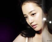 世界各國~第一美女!:韓國第一美女~金泰熙