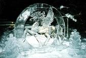 俄羅斯冰雕之美:俄羅斯冰雕之美01.jpg