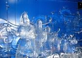 俄羅斯冰雕之美:俄羅斯冰雕之美02.jpg