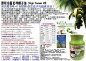頂極原味冷壓初榨椰子油~經銷-請洽0982823968:椰子油DM01.jpg
