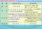 五國專利 日本胡麻鈣&六複方高單位4000FU日本納豆激酶:日本 胡麻萃取鈣DM10.jpg