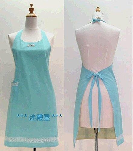 最新抗電磁波圍裙 - 智慧型手機-靜輻寶 防電磁波貼片&抗電磁波圍裙~減少90%以上