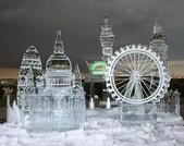 俄羅斯冰雕之美:俄羅斯冰雕之美04.jpg