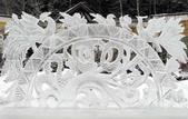 俄羅斯冰雕之美:俄羅斯冰雕之美05.jpg
