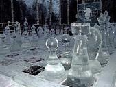 俄羅斯冰雕之美:俄羅斯冰雕之美06.jpg