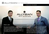 The best of Canada 愛力思 Allysian-Company-Details:Canada-Allysian-English book-002.jpg