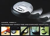 RV10,TRV10 趴趴走智慧型自動吸塵器~省電又靜音!掃-吸-拖三合一,打掃超輕鬆!:RV10趴趴走機器人~9.jpg