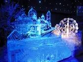 俄羅斯冰雕之美:俄羅斯冰雕之美07.jpg