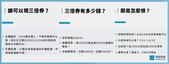 2020920台灣超值旅遊 台灣環島-五日遊8999全包&花蓮4800三日遊:三倍卷.jpg