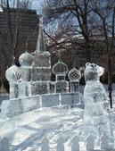 俄羅斯冰雕之美:俄羅斯冰雕之美08.jpg