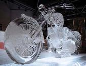 俄羅斯冰雕之美:俄羅斯冰雕之美09.jpg