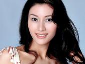 世界各國~第一美女!:中國香港第一美女~李嘉欣